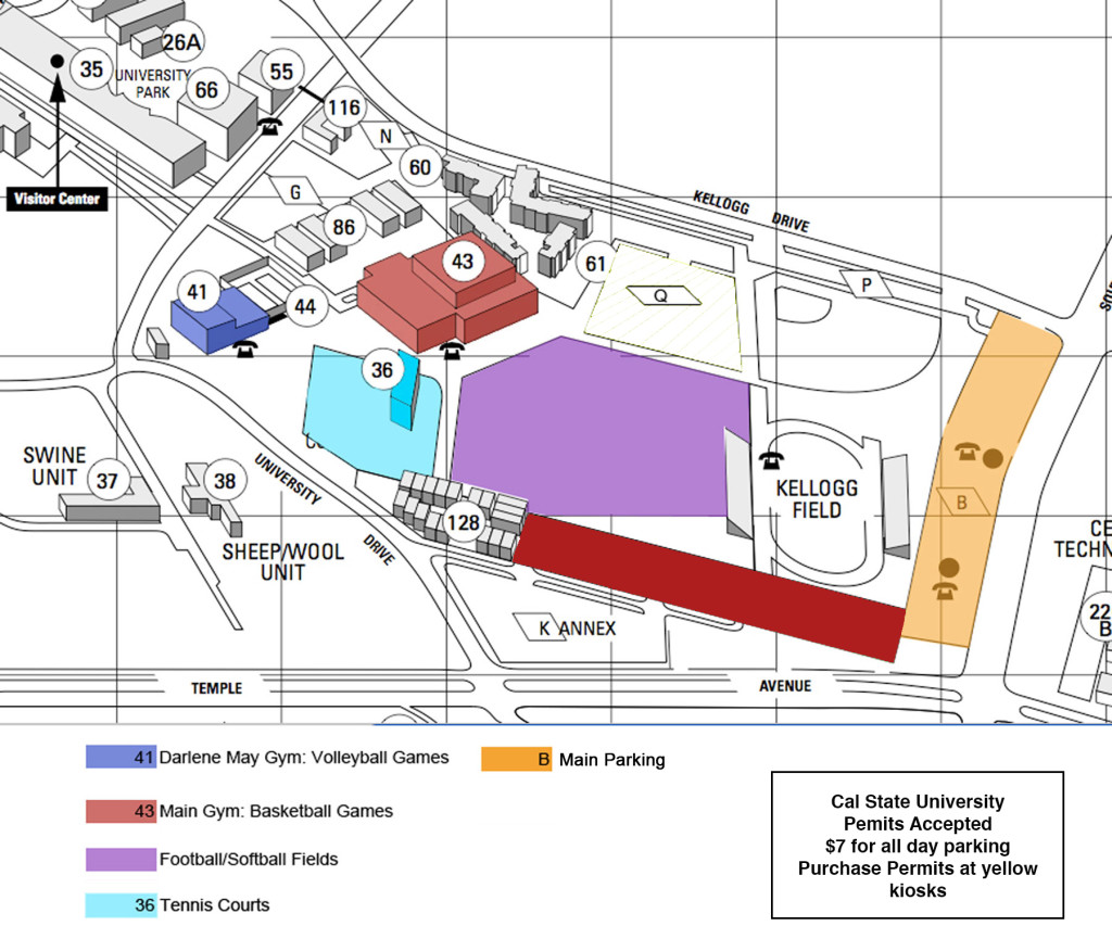 Court-Field-and-Parking-Map-1 copy
